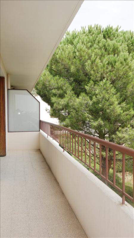 Vermietung wohnung Toulon 729€ CC - Fotografie 3