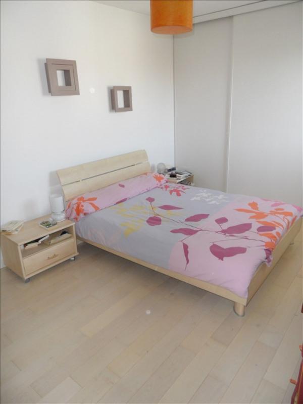 Alquiler  casa Montpellier 1109€ CC - Fotografía 4