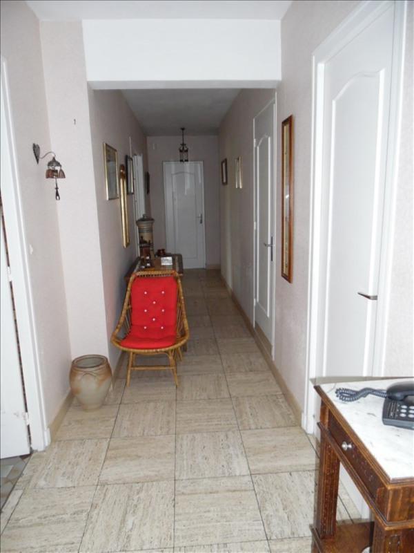 Vente maison / villa Morgny la pommeraye 256800€ - Photo 4