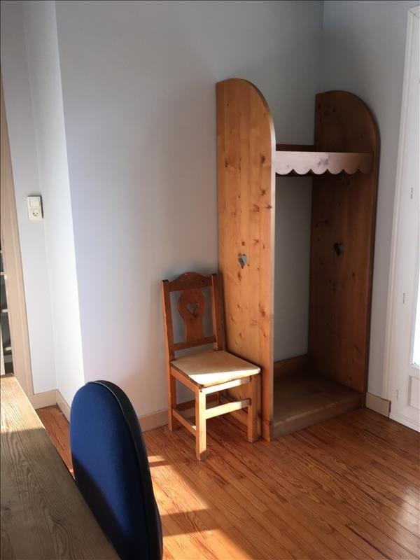 Rental apartment Aix les bains 770€ CC - Picture 5