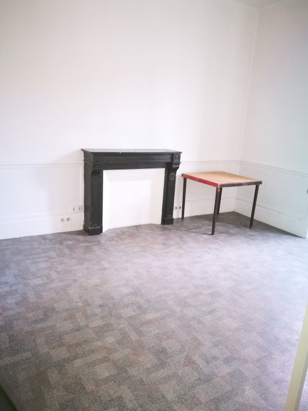 Location local commercial Melun 860€ CC - Photo 4