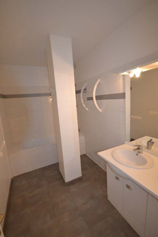 Vendita appartamento Avignon intra muros 279840€ - Fotografia 6