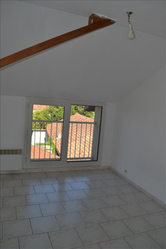 Sale apartment Montelimar 81 000€ - Picture 5