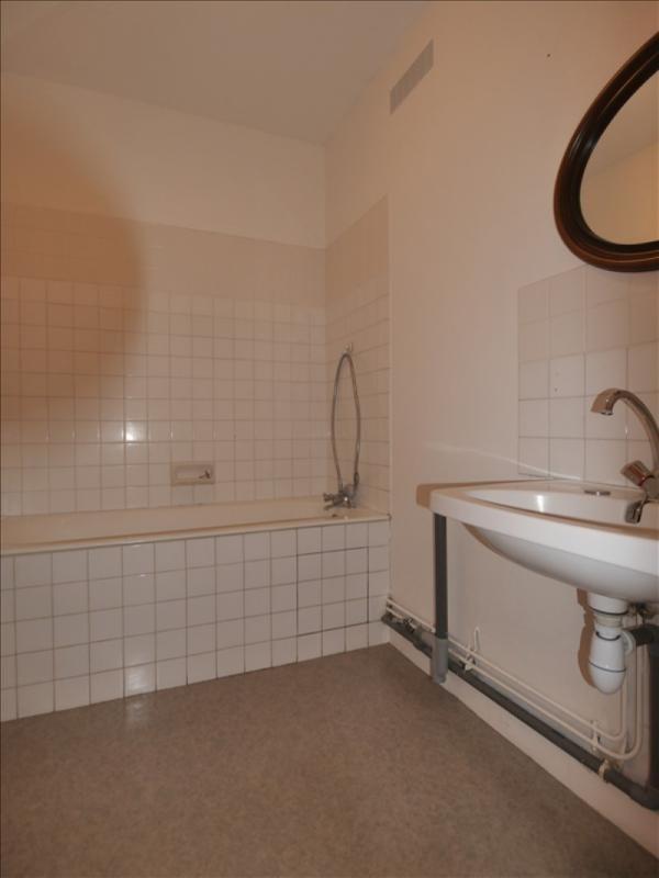 Location appartement Moulins 580€ CC - Photo 10