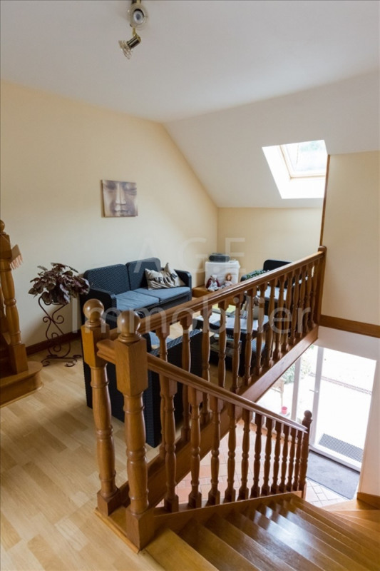 Verkoop  huis Maintenon 389000€ - Foto 4