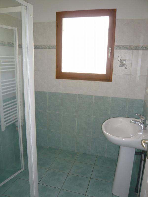 Sale apartment Morestel 149900€ - Picture 8