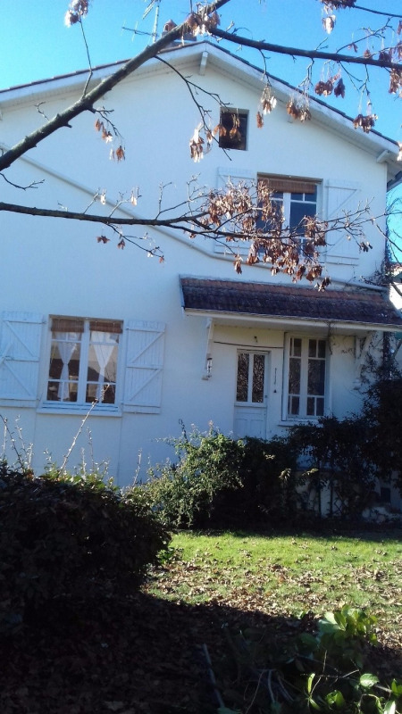 Investment property house / villa Tarbes 204600€ - Picture 2