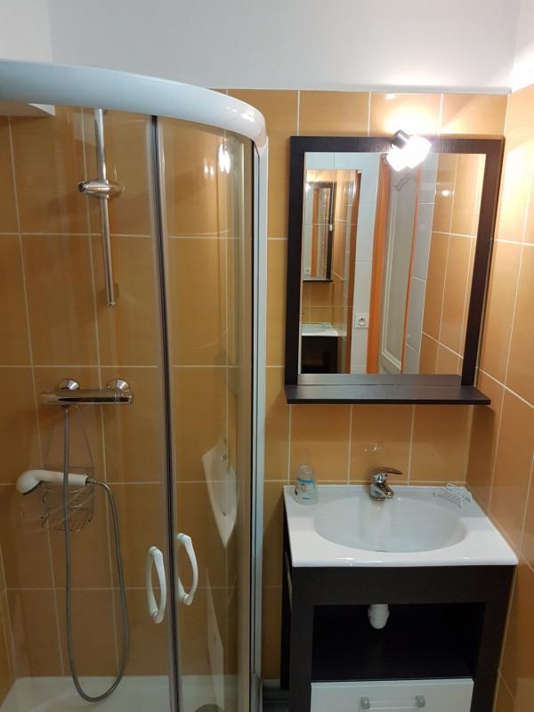 Location vacances appartement Bandol 400€ - Photo 8