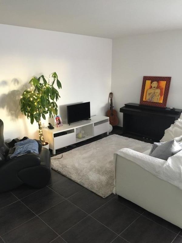Rental apartment Ostwald 830€ CC - Picture 2