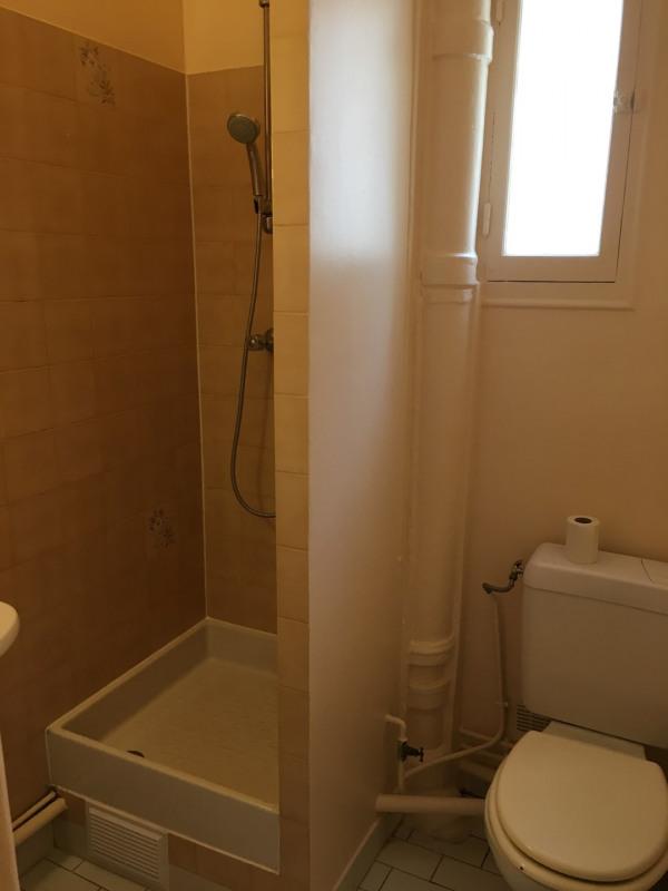 Rental apartment Boulogne 643€ CC - Picture 3