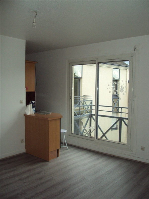 Vente appartement Rambouillet 127 200€ - Photo 5