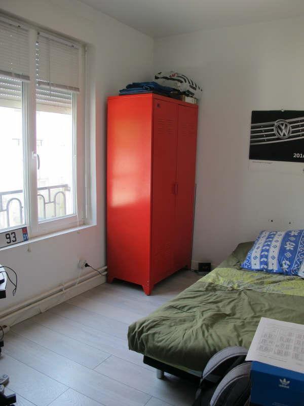 Vente maison / villa Villemomble 295000€ - Photo 5
