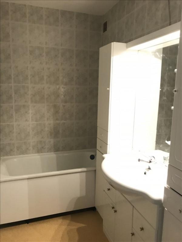Location appartement Billere 485€ CC - Photo 5