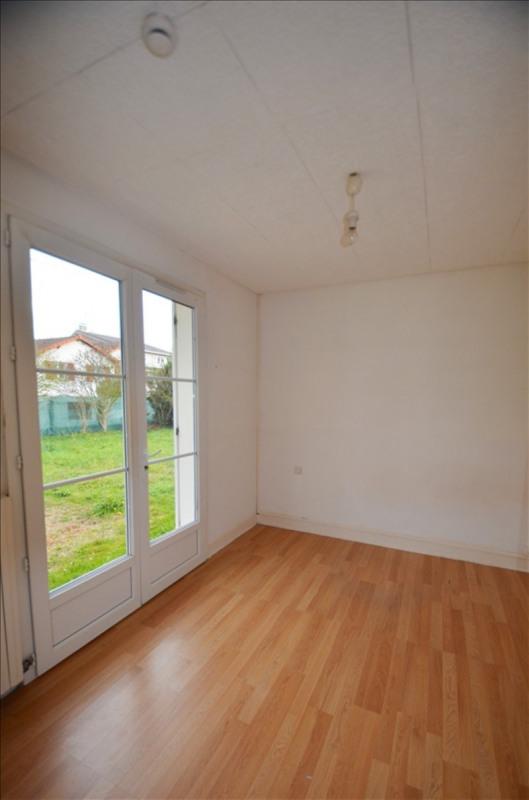 Revenda casa Houilles 357000€ - Fotografia 3