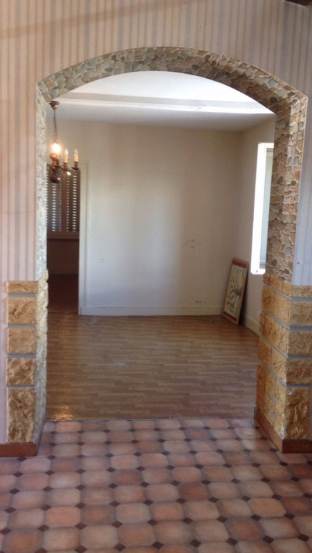 Vente maison / villa Balbigny 95 000€ - Photo 3