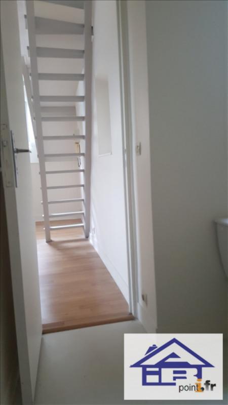 Vente appartement Saint germain en laye 339000€ - Photo 5
