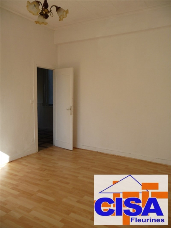 Location appartement Pont ste maxence 530€ CC - Photo 3