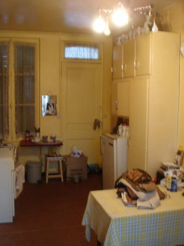 Sale shop Honfleur 107 000€ - Picture 2
