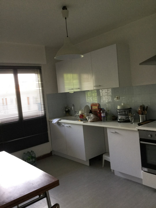Location appartement Aix-en-provence 1180€ CC - Photo 5