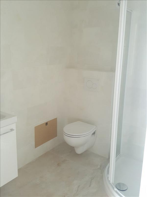Vente de prestige appartement Menton 980000€ - Photo 9