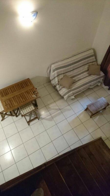 Vente appartement Peymeinade 116000€ - Photo 3