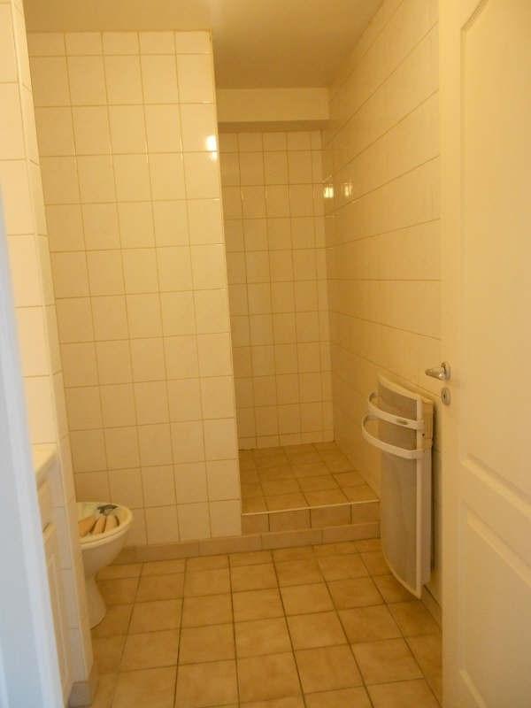 Location appartement Niort 342€ CC - Photo 4