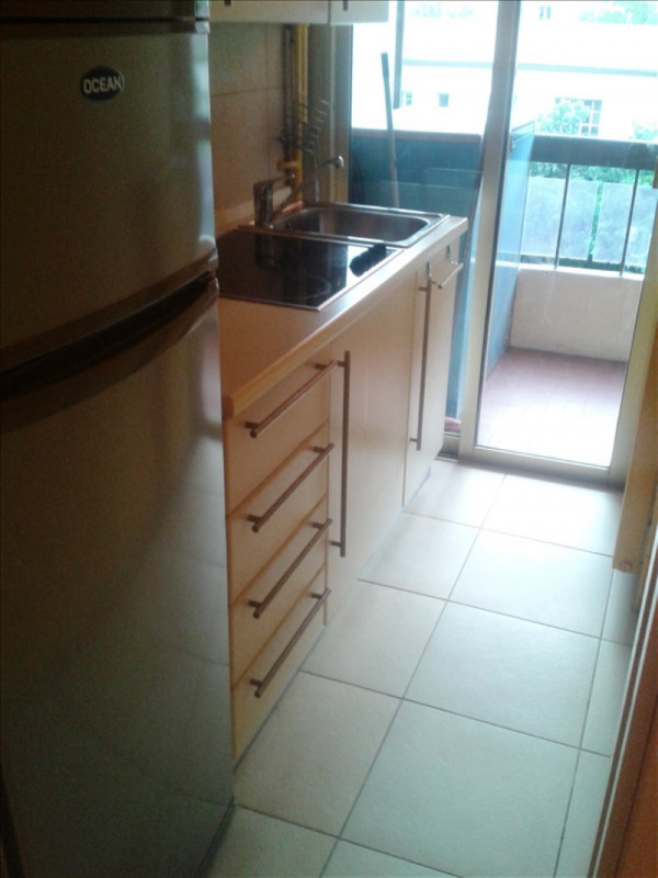 Vente appartement Menton 141000€ - Photo 9