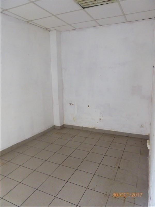 Vente local commercial St quentin 76000€ - Photo 4