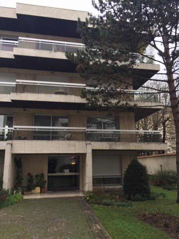 Location appartement St mande 700€ CC - Photo 2