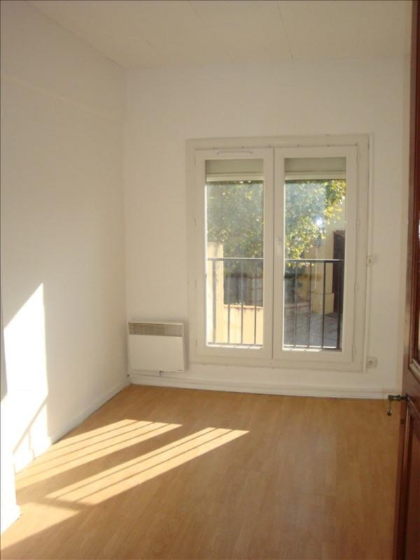 Location appartement Perpignan 550€ CC - Photo 5