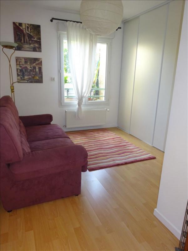 Vente appartement Vourles 339000€ - Photo 6