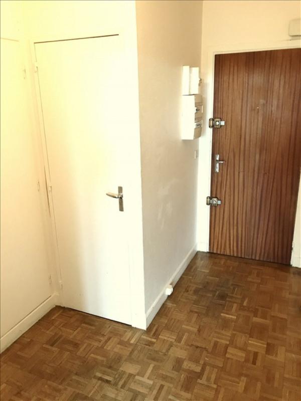 Rental apartment Chatou 1175€ CC - Picture 2