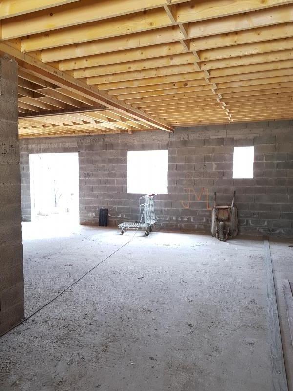 Sale house / villa Neuville saint remy 106000€ - Picture 3