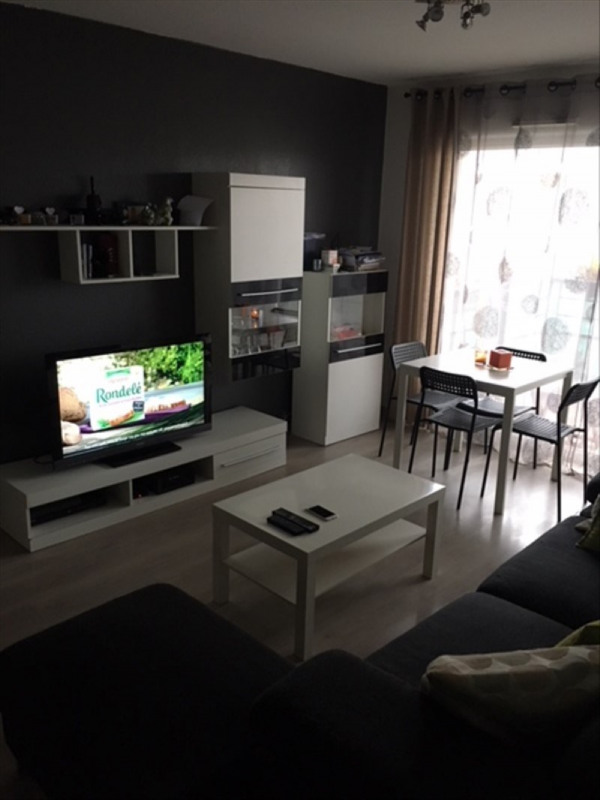 Location appartement Holtzheim 750€ CC - Photo 5