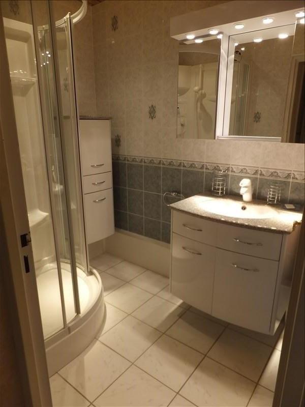 Vente appartement Rillieux la pape 125000€ - Photo 6