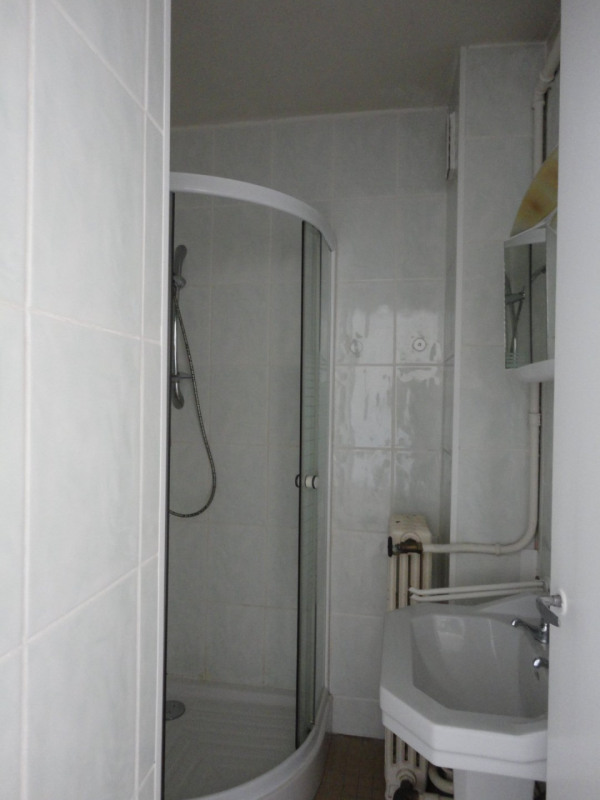 Vente appartement Limoges 59 000€ - Photo 4