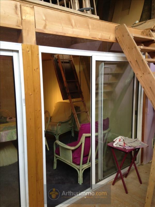 Vente maison / villa Bourg en bresse 125000€ - Photo 3