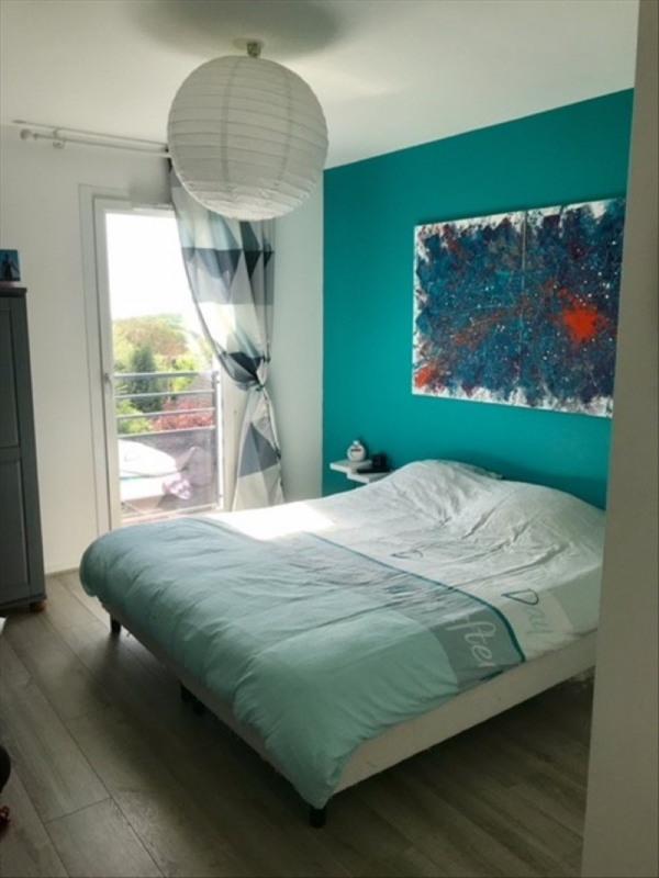 Rental apartment Lagny sur marne 1150€ CC - Picture 7