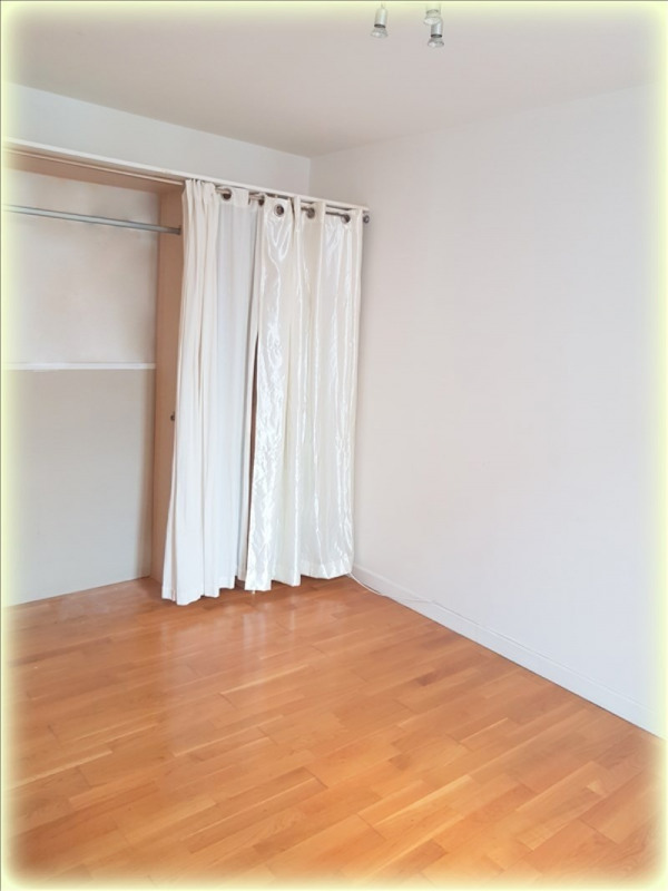 Sale apartment Le raincy 132 000€ - Picture 3