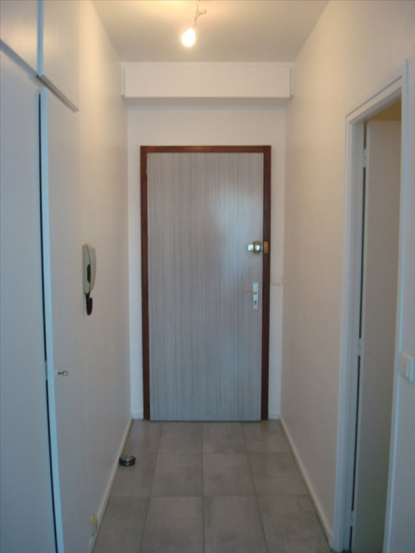 Location appartement Nevers 350€ CC - Photo 6
