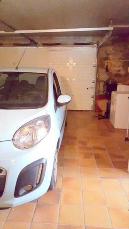 Sale apartment Auray 498240€ - Picture 7