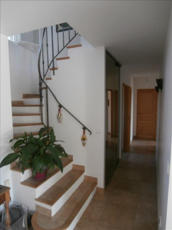 Vente maison / villa Manosque 545 000€ - Photo 10