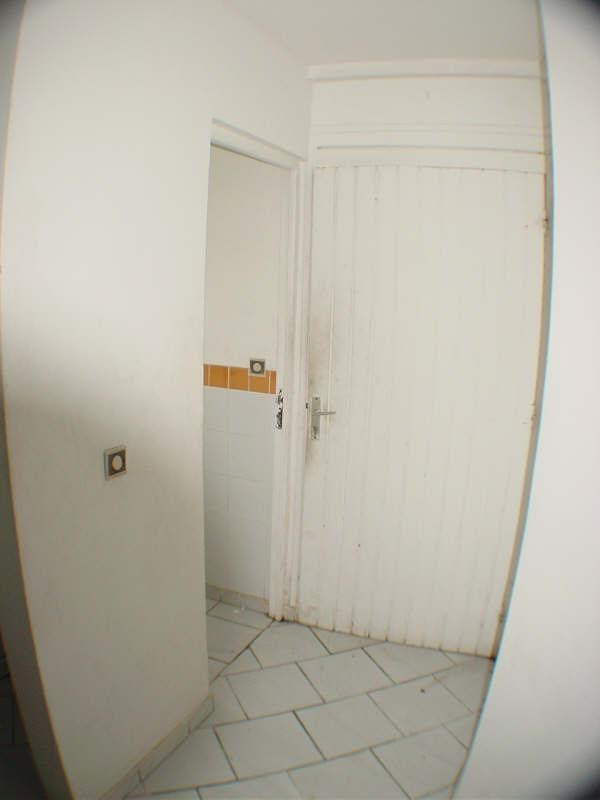 Sale apartment St martin 62 000€ - Picture 5