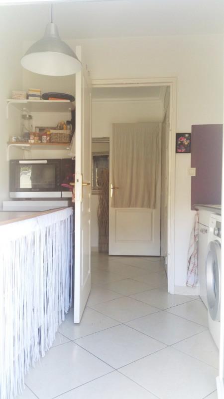 Sale apartment Cavalaire sur mer 220000€ - Picture 4