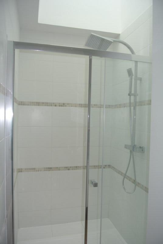 Vente appartement Bordeaux 231000€ - Photo 4