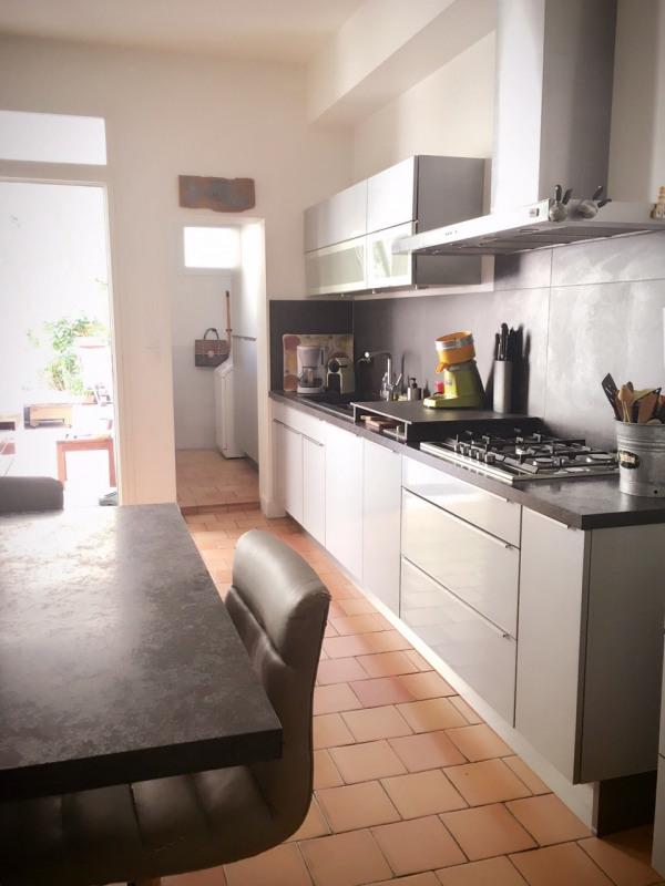 Vendita casa Bordeaux 745000€ - Fotografia 3
