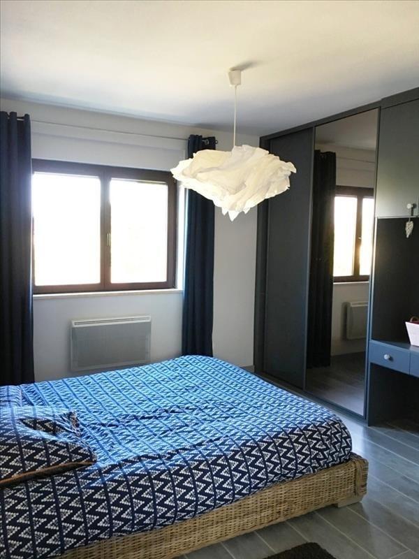 Verkoop  huis Bourgoin jallieu 310000€ - Foto 8