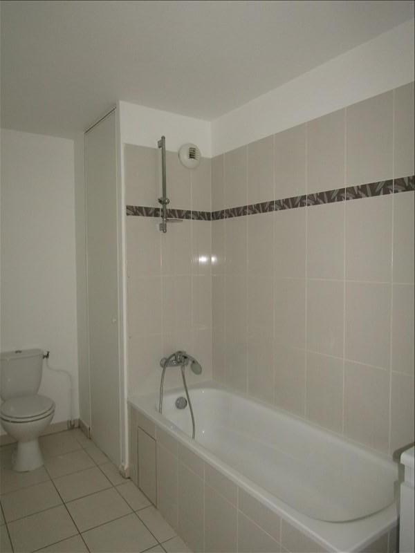 Location appartement Pontoise 745€ CC - Photo 7