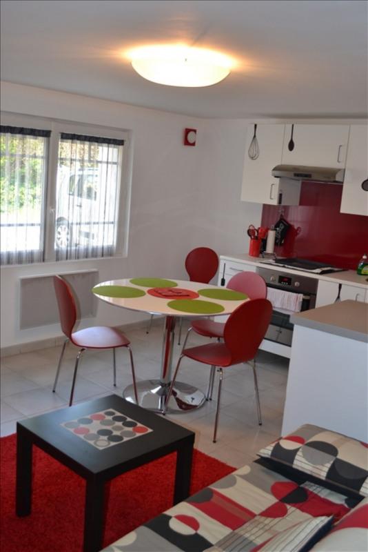 Deluxe sale house / villa Montelimar 600000€ - Picture 7