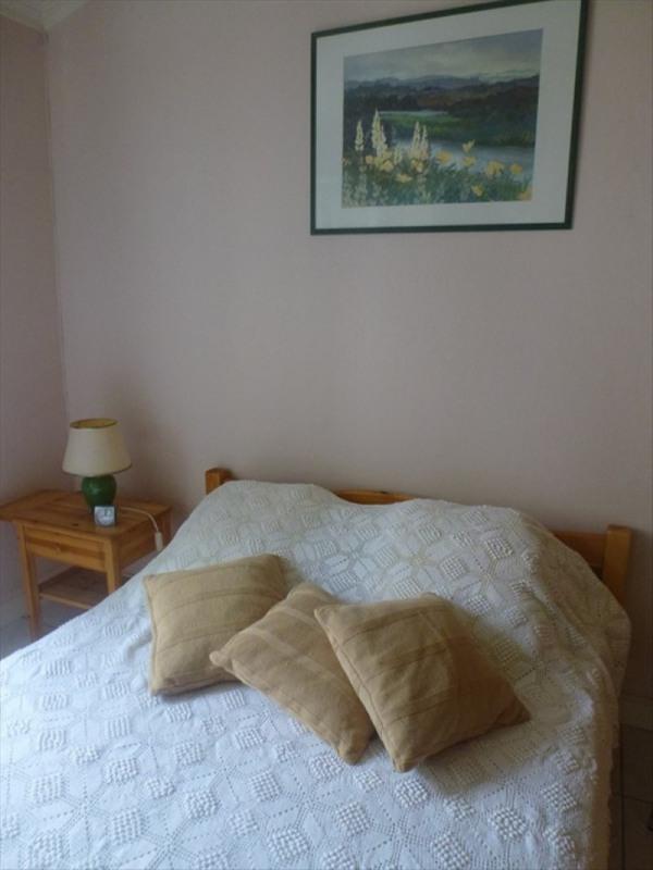 Vente appartement St georges d oleron 129800€ - Photo 4